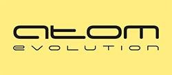 logo_atom