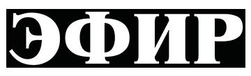 logo_efir