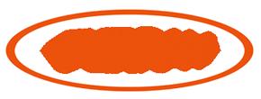 logo_funray
