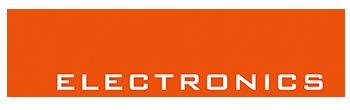 logo_signal