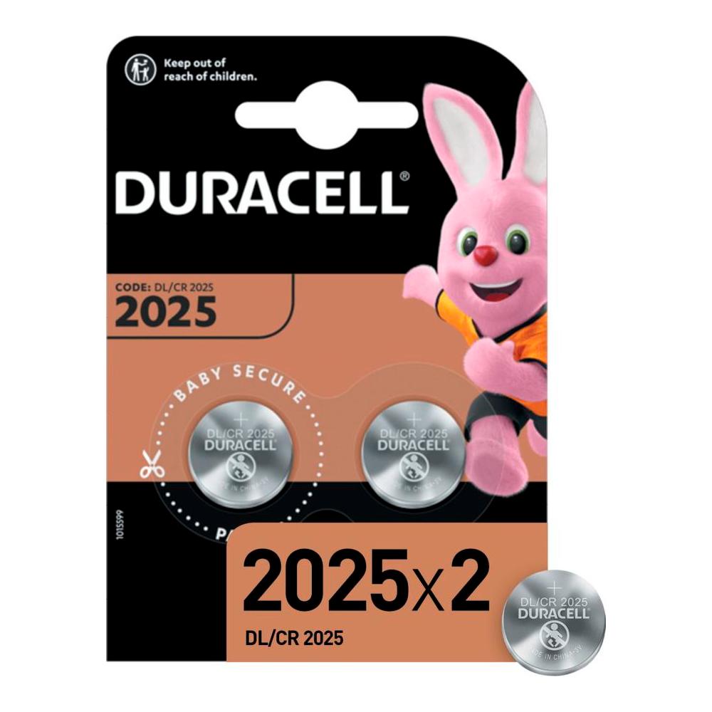 Э/п CR2016  Duracell, BL2