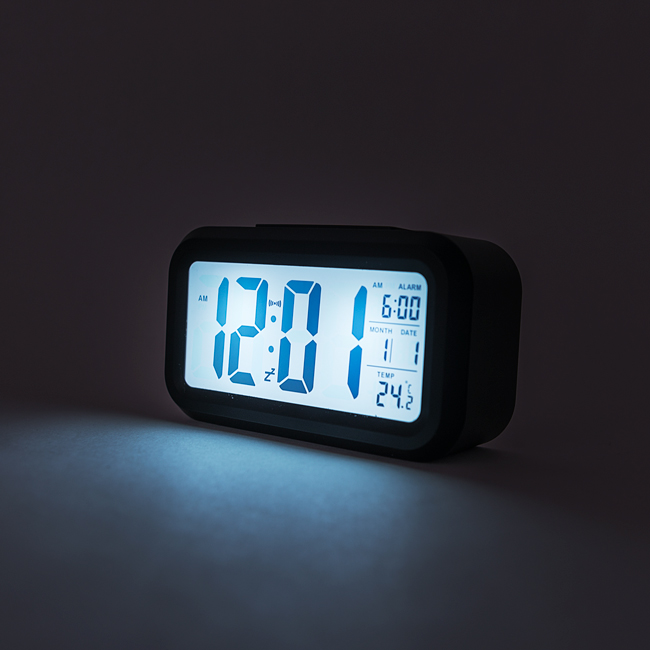 Электронные часы купить уфа
