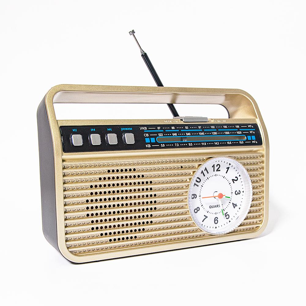Радиоприемник БЗРП РП-332 оптом
